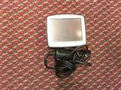 TOMTOM GPS System N14644